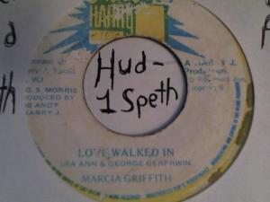 Hud-2 vinyl photos 3241