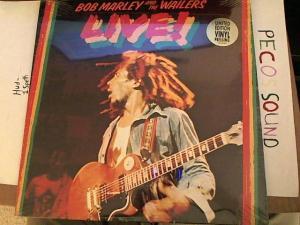 Hud-2 vinyl photos 4051