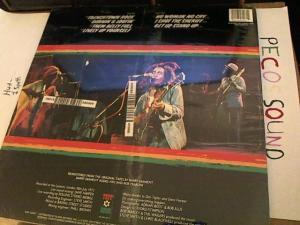 Hud-2 vinyl photos 4054