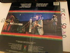 Hud-2 vinyl photos 4055