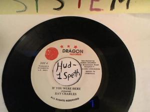 Hud-2 vinyl photos 416
