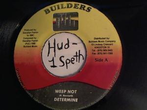 Hud-2 vinyl photos 426