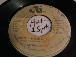 Hud-2 vinyl photos 429