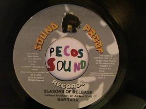 Hud-2 vinyl photos 4433