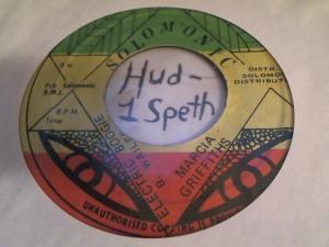 Hud-2 vinyl photos 462
