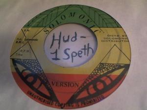 Hud-2 vinyl photos 467