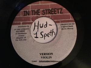 Hud-2 vinyl photos 468