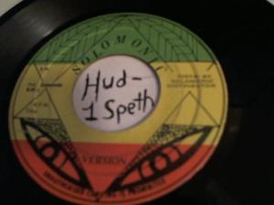 Hud-2 vinyl photos 470