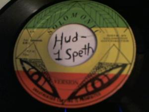 Hud-2 vinyl photos 471