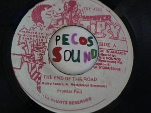 Hud-2 vinyl photos 4843