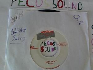 Hud-2 vinyl photos 4875