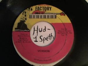 Hud-2 vinyl photos 497