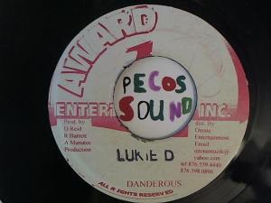 Hud-2 vinyl photos 5015