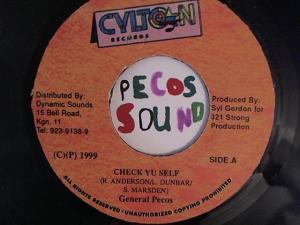 Hud-2 vinyl photos 5131