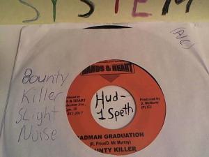 Hud-2 vinyl photos 527