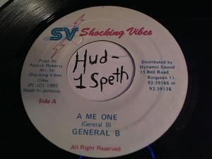 Hud-2 vinyl photos 559