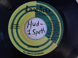 Hud-2 vinyl photos 618