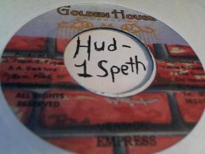 Hud-2 vinyl photos 639
