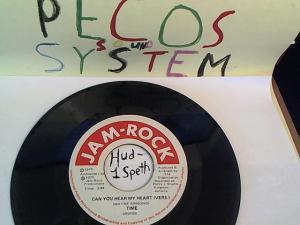 Hud-2 vinyl photos 668