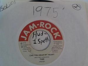 Hud-2 vinyl photos 673