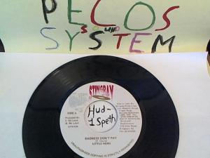 Hud-2 vinyl photos 688
