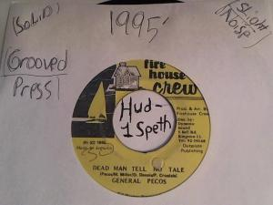 Hud-2 vinyl photos 717