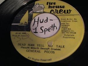Hud-2 vinyl photos 722