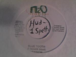 Hud-2 vinyl photos 736