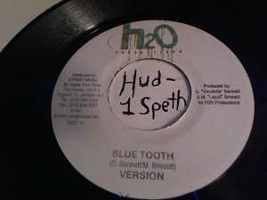 Hud-2 vinyl photos 738
