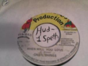 Hud-2 vinyl photos 739