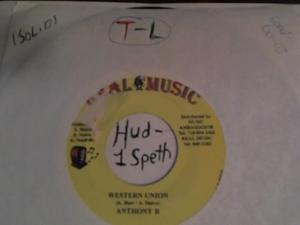 Hud-2 vinyl photos 792