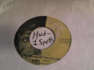 Hud-2 vinyl photos 453