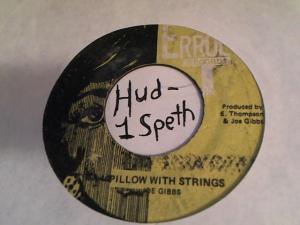 Hud-2 vinyl photos 457
