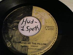 Hud-2 vinyl photos 459