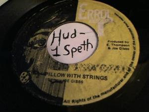 Hud-2 vinyl photos 460