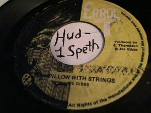 Hud-2 vinyl photos 461